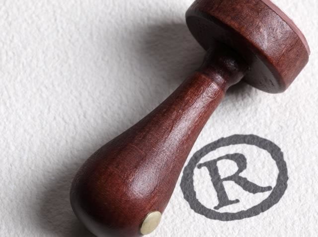 THE PROTECTION OF REGISTERED TRADEMARK  IS CHANGED EXCLUSIVELY WITH  NEW TURKISH INDUSTRIAL PROPERTY LAW.